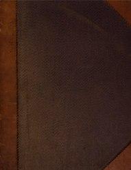 Recueil des discours, 1850-1859, 2e partie