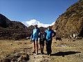 Ace Vision Nepal,Hike in Nepal.jpg