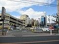 Achi - panoramio (37).jpg