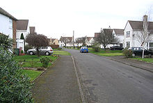 Acklington in 2007.jpg