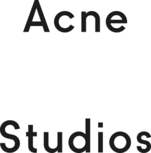 acne digital ab