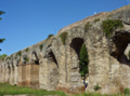 Acquedotto Alessandrino 17.PNG