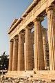 Acropolis Athens Greece-10 (44812387114).jpg
