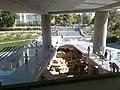 Acropolis Museum 2009 - panoramio (97).jpg