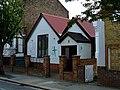 Acton Green Church - geograph.org.uk - 2643043.jpg