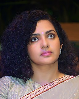Parvathy Thiruvothu Indian actress