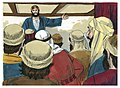 Acts of the Apostles Chapter 1-7 (Bible Illustrations by Sweet Media).jpg