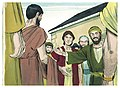Acts of the Apostles Chapter 16-2 (Bible Illustrations by Sweet Media).jpg