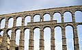 Acueducto de Segovia laeg5.jpg