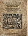 Ad divvm Sigismvndvm Poloniae regem et magnvm dvcem Lithvaniae 1515 (11622091).jpg