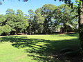 Adair Park, Decatur 02.JPG