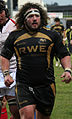 Adam Rhys Jones (Rugby Union).jpg