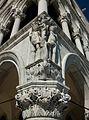 Adam i Eva - Palau Ducal de Venècia.JPG