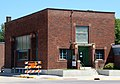 Adams Area History Center-First National Bank of Adams.jpg