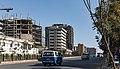 Addis Ababa City Center 01.jpg