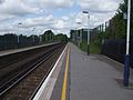 Addlestone station look west1.JPG