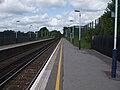 Addlestone station look west1.JPG