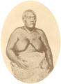 Adi Litia Samanunu, the wife of Cakobau.png