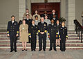 Adm. Gary Roughead's travels 091110-N-FI224-068.jpg