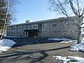 Administration Building of Obihiro Univ of Agri01.JPG