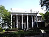 Admirals-house-governors-island.JPG