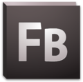 Adobe Flash Builder v4.0 icon.png