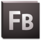 Adobe Flash Builder v4.0 icon.png
