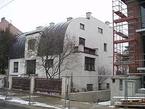 Adolf loos wikipedia la enciclopedia libre for Casa moderna wiki