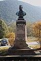 Adolf von Pittel Denkmal.JPG