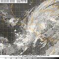 Adrian 2005 landfall.jpg