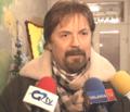 Adrian Daminescu.png