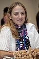 Adriana Nikolova 2011.jpg