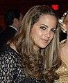 Adriana Salvatore.jpg