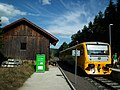 Adrspach, vlak (814 151 7).jpg