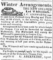 Advertisement for steamer Lot Whitcomb.jpg