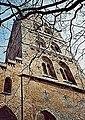 Aegiedienkirche.jpg