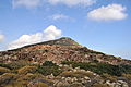 Aegina - view 16.jpg