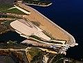 Aerial-BradburyDam.jpg
