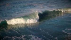 File:Aerial Surfing.webm