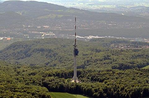 Aerial View - Fernsehturm St. Chrischona4.jpg