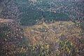 Aerial photo of Gothenburg 2013-10-27 465.jpg
