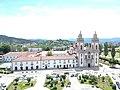 Aerial photograph of Cabeceiras de Basto (1).jpg