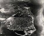 Aerial photographs of Florida MM00007055 (5967544975).jpg