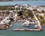 Aerial photographs of Florida MM00034423x (7184525737).jpg