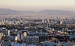 Aerial photographs of Tehran, 30 March 2018 11.jpg