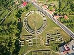 Aerial photographs of Ulpia Traiana Sarmizegetusa-0175.jpg