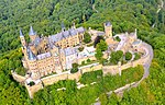 Aerial view of Hohenzollern Castle (2017).jpg