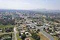 Aerial view of Holbrook, NSW.jpg