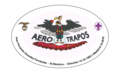 AeroTrapos y Electrico DEP.png
