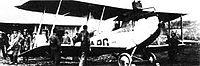 Aero A-14.jpg